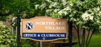 Northlake Cooperative